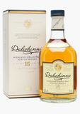 Dalwhinnie 15 Year Old-Spirits