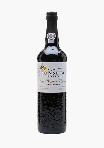 Fonseca Late Bottled Vintage 2012-Fortified