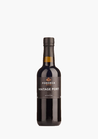 Fonseca Vintage Port 2016-Fortified