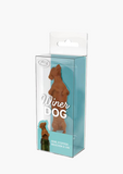 Fred Winer Dog Stopper-Giftware