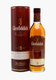 Glenfiddich 15 Year Old Single Malt