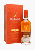 Glenfiddich 21 Year Old Reserve-Spirits