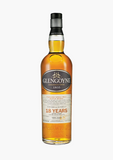 Glengoyne 18 Year Old Single Malt-Spirits