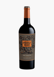 Gnarly Head Zinfandel
