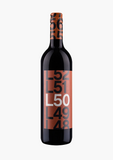 Gray Monk Latitude 50 Red-Wine