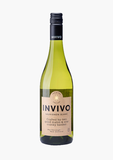 Invivo Marlborough Sauvignon Blanc-Wine