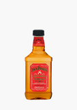 Jack Daniels Tennessee Fire - 200 ml