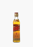 Johnnie Walker Red Label-Spirits