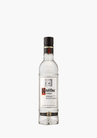 Ketel One Vodka-Spirits