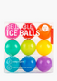 Kikker Reusable Ice Balls