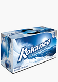 Kokanee Cans - 15 x 355 ml-Beer