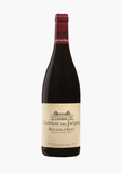 Louis Jadot Moulin-A-Vent Chateau des Jacques-Wine