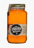 Ole Smoky Tennessee Apple Pie-Spirits
