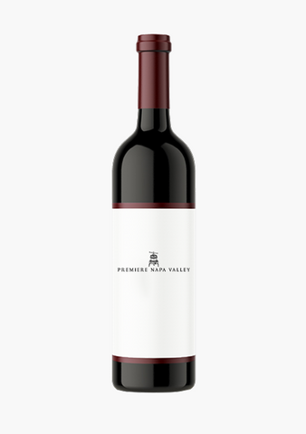 PNV Freemark Abbey York Creek Cabernet Sauvignon 2012