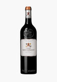Chateau Pape Clement 2015-Wine