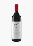 Penfolds RWT Shiraz 2017