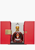 Remy Martin Louis XIII-Spirits