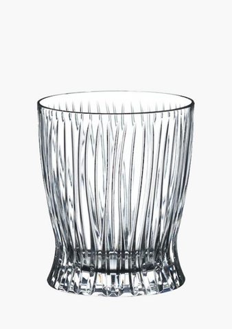 Riedel Fire Whisky Pair-Glassware