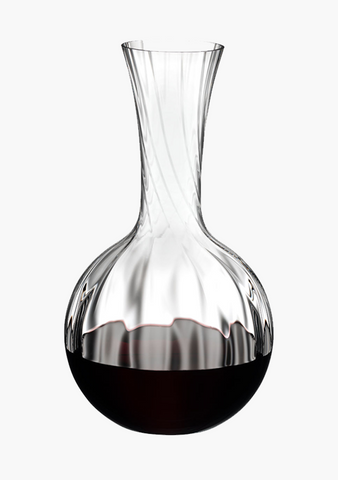Riedel Performance Decanter-Glassware