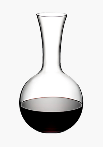 Riedel Syrah Decanter Magnum-Giftware