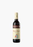 Rioja Bordon Crianza-Wine