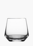 Schotts Zwiesel Pure Rocks/Juice - Single Glass-Glassware