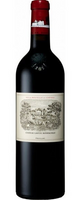 SOLD OUT - Chateau Lafite Rothschild, 2016