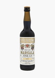 Sperone Marsala Dry-Fortified