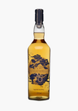 Strathmill 25 Year Old-Spirits