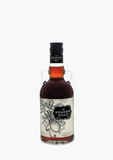 The Kraken Black Spiced Rum - 375ML-Spirits