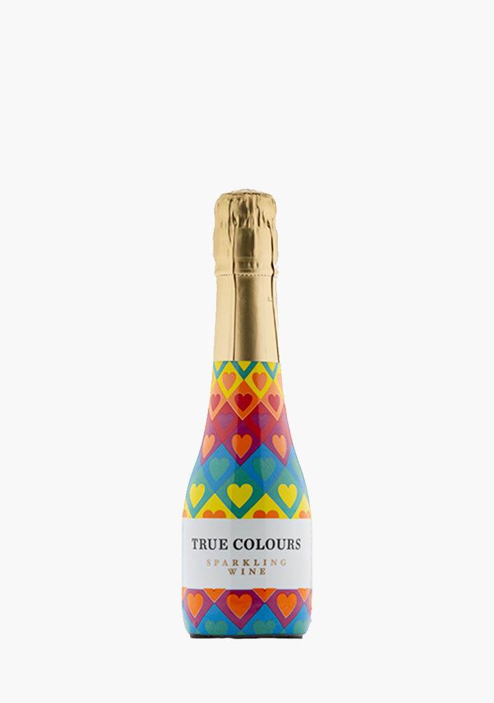 True Colours Cava Piccolo-Sparkling-abc