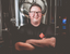 Virtual Brewmaster Meet-Up #8 – Trolley 5 Brewpub with Brewmaster Craig Pearson and Trusted Expert Dave (the Beer Guy) Gingrich - May 26, 2021 - With 4-Beer Tasting Kit