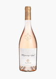 Whispering Angel Provence Rose 2019-Wine