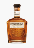 Wild Turkey Longbranch-Spirits