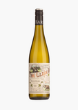 Rockbare Clare Valley Riesling-Wine