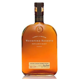 Woodford Reserve WP
