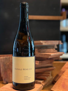"Chardonnay, Enfield Wine Co. ""Citrine"" 2018"