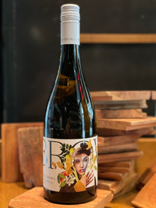 Chardonnay, House of Brown 2018