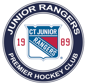 CJR Hockey Club