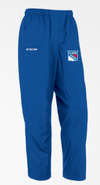 Track Suit Bottom - Lightweight Pant