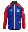CJR Elite Winter Jacket