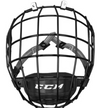 CCM 580 Face mask - WINTER ORDER