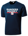 Dri-Fit Rangers Shirt