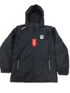 CCM Winter Jacket - IN STOCK