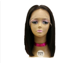 *NEW* Real Scalp illusion Lace Wigs - Beautiful YAS
