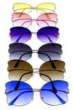 Angel Wing Sunglasses - Beautiful YAS