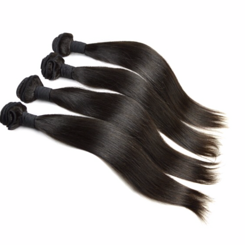 3 Bundles Deal Straight - Beautiful YAS