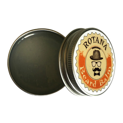 Clubman Pinaud 2 In 1 Beard Conditioner Face Moisturizer And Fendrihan