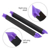 Waterproof Winged Eyeliner Stamps 3Pcs/1set