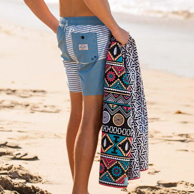 beach towels online